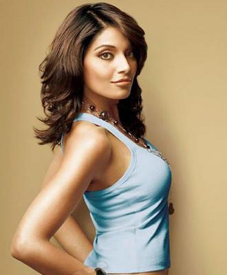 Bipasha Ka Fitness Secret