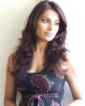 After Priyanka, Bips Dons Multiple Avtaars