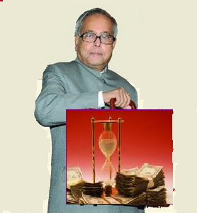 Union Budget 2010 For You