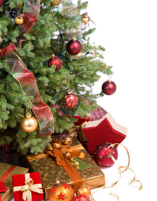 Inexpensive Gift Ideas For Christmas