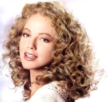 How To Take Care Of Naturally Curly Or Wavy Hair