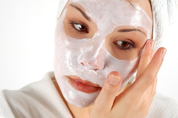 How To Reduce Spots & Blemishes