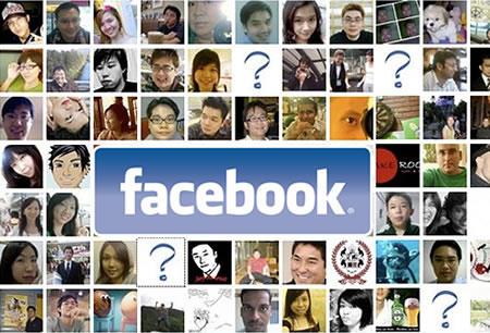 Facebook Feeds Narcissism?