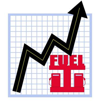 Tips To Deal With Rising Fuel Prices (And Save Money!)