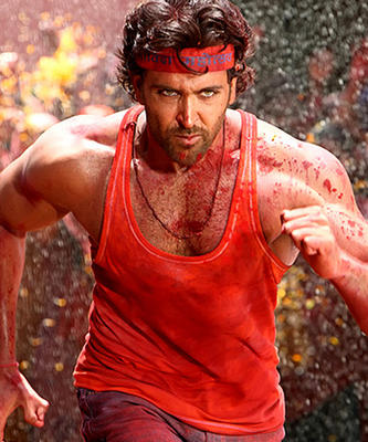 Has Hrithik Beaten The Khans Finally?