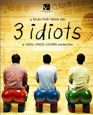 India Loves Idiots!