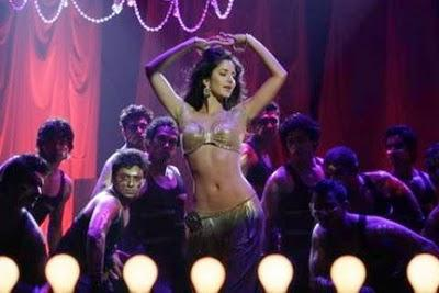 Don't Watch Tees Maar Khan – Buy Onions Instead!