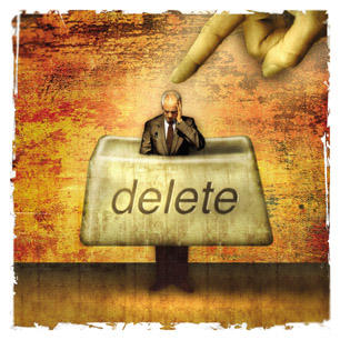Dealing With Layoffs (Part II)