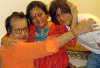 Manoj Kumar: Dil Mein Mere Hai Darde…