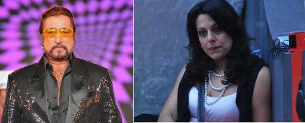 Pooja Bedi & Shakti Kapoor can't be present at the Grand Finale.