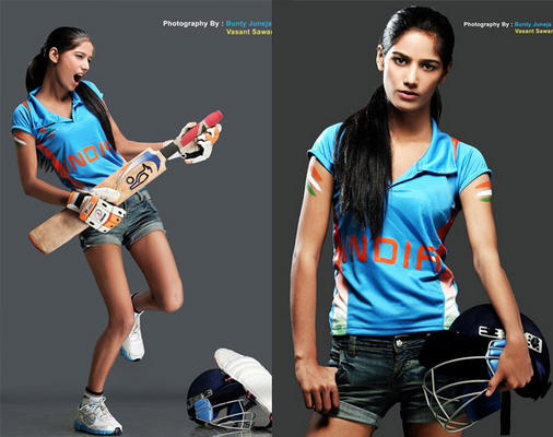 Indian batsmen are like faithful husbands, they perform only at home