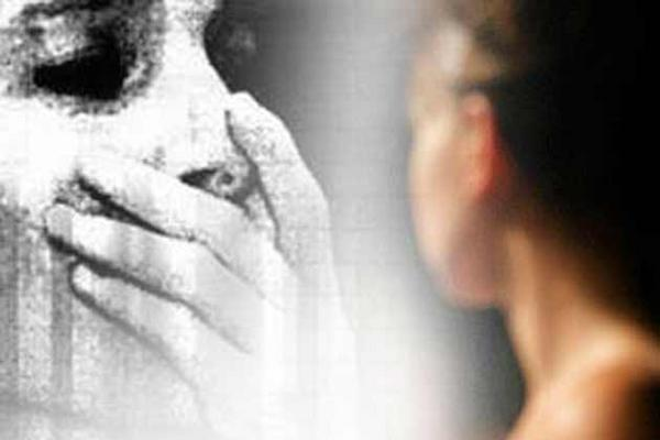Raped at gunpoint in Kolkata: Track them from Facebook