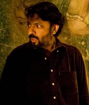 Bhansali Gets Paid More Than Hritik, Ash?