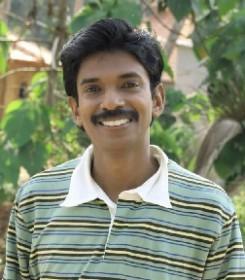 Santhosh Pandit a Psycho ???
