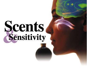 Dangerous Aromas