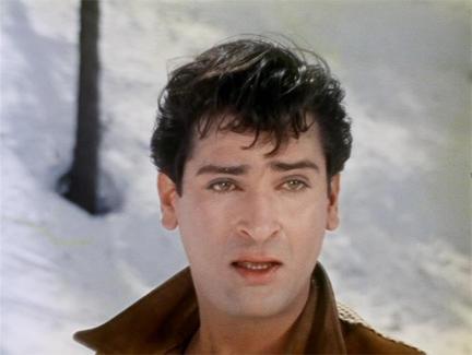 India Loses Its Elvis Presley