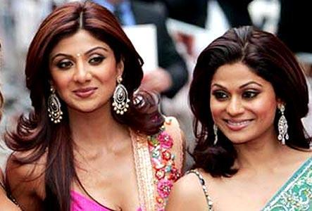 Unwanted siblings….of Bollywood!