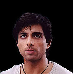 Sonu Sood Is The Young Big B!