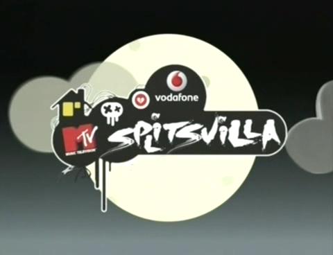 Are You Headed For Splitsvilla?