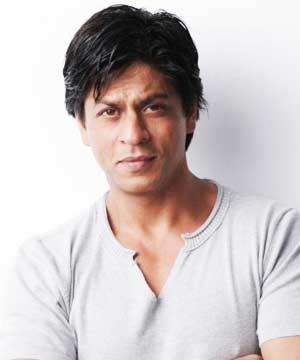SRK Ki Ferrari Ki Sawaari