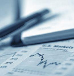 Five Fundas For Financial Security