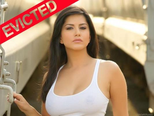 Bigg Boss 5 Update: Sunny Leone evicted