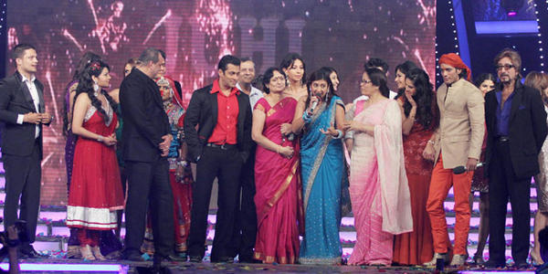What made Juhi Parmar the Big Boss 5 Winner?