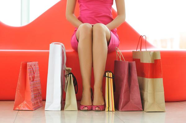 Tips To Curb Impulsive Shopping