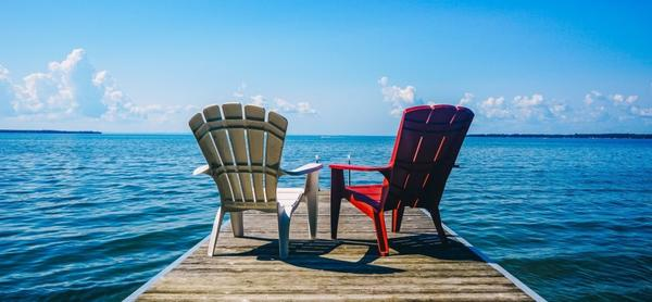 How Much Money Do You Need to Retire in Comfort?