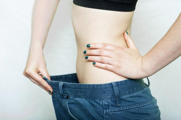 Do Laxatives Aid Weight Loss?