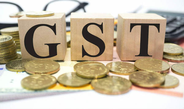 Does GST Really Deserve to be the Butt of Social Media Jokes?