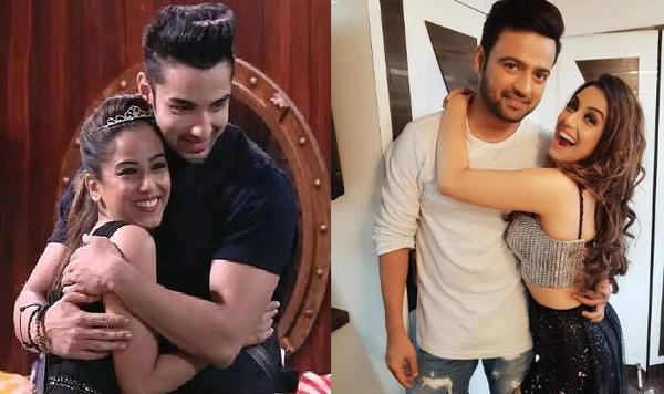 Is Rohit Suchanti the Reason Behind Srishty-Manish Breakup?