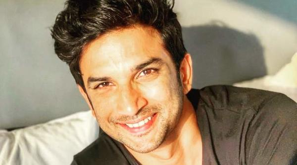 Sushant Singh Rajput's Death Highlights Bollywood Nepotism Again