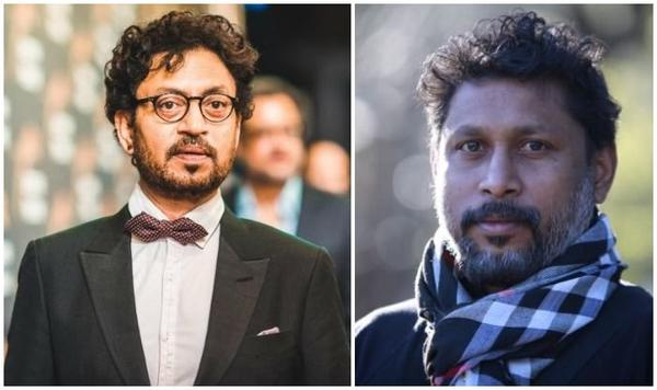 Shoojit Sircar Brings Relief to Irrfan Fans With This Announcement!