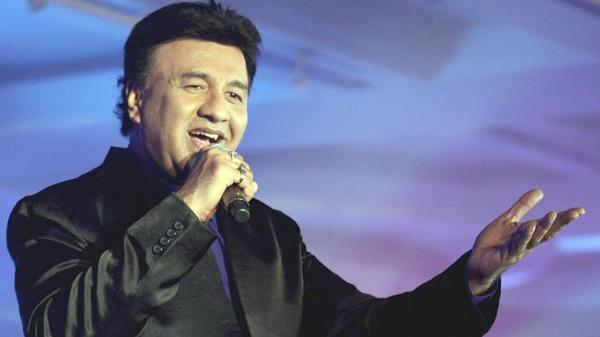 Anu Malik to Be Replaced on Indian Idol?