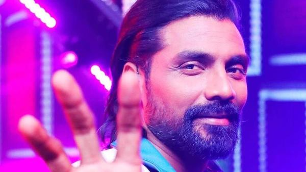 Remo D'Souza Suffered Heart Attack, is in ICU!