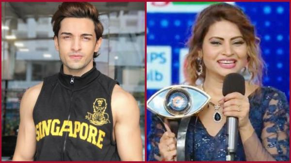 Do You Know the 2 New Wild Card Entries to Bigg Boss House?