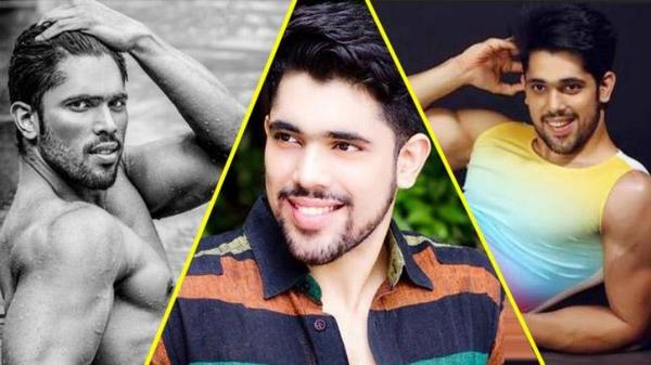 What Made Shivashish Mishra Fans So Angry???