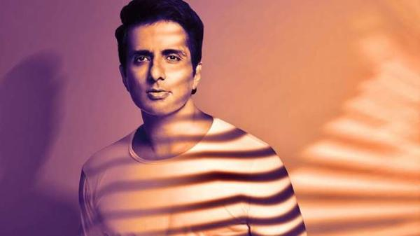 Helping Children from Phillipines: Sonu Sood is Unstoppable