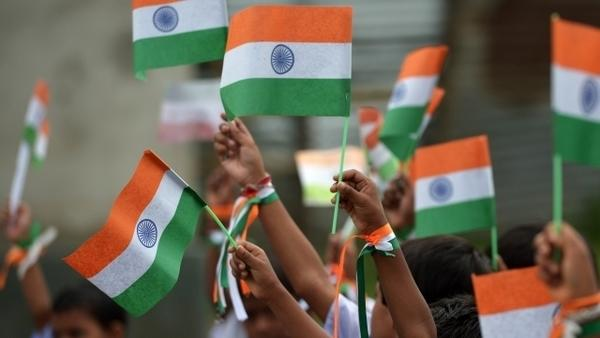 National Anthem to be played in theatres: Supreme Court