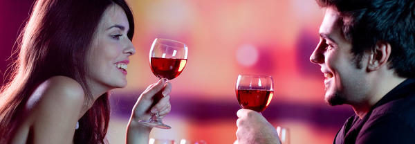 Is Wine Good For Your Health?