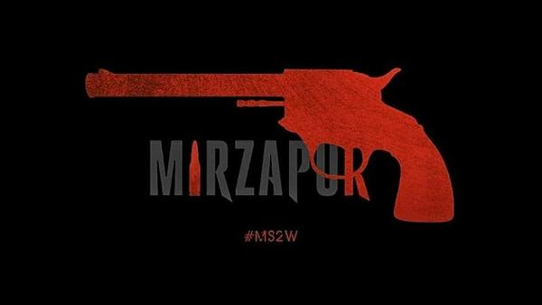 The Wait Will Soon be Over - Mirzapur 2 to Release on October 23