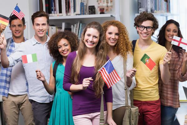 US Set to Scrap Student Visas!