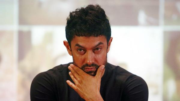 Aamir Khan Is Looking For Interns - Interested?