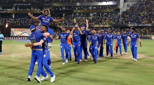 Gear Up for a Delayed IPL Later This Year