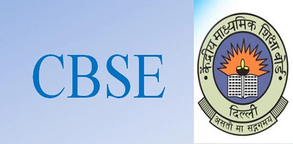 CBSE Makes Physical Education Compulsory for Classes 1-8.