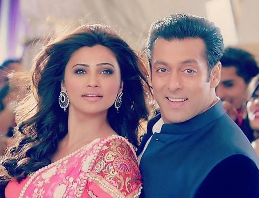 Will Jai Ho Meet Expectations?