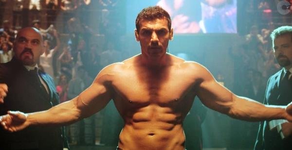 Race 2 Nets 51 Crores At The Domestic Box Office In 3 Days