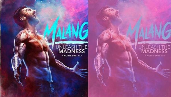Malang Trailer: Unmissable Transformation of Aditya Roy Kapur!