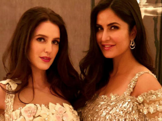 Kaif Girls Will Dance to Remo's Tunes!